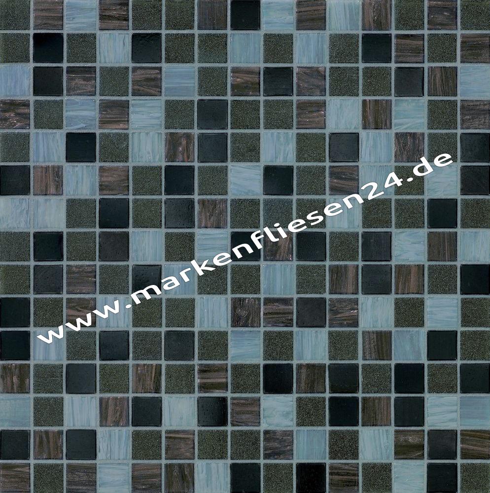 Bisazza mosaik glasmosaik mischungen g nstig online kaufen fliesen outlet - Zementfliesen outlet ...