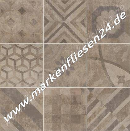 emil kotto xl deko art terra naturale rett 027p6rb 20x20. Black Bedroom Furniture Sets. Home Design Ideas
