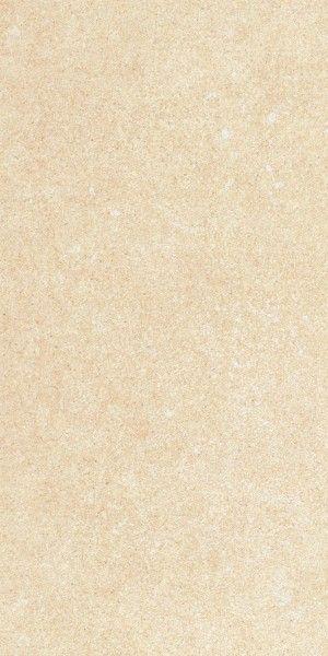 Kerlite 3plus Buxy 50x100x0,35 cm Amande