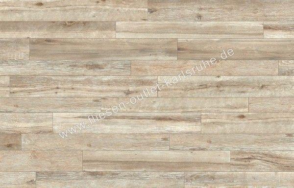 Cerim Feinsteinzeug 20x120 cm Details Wood | fliesen-outlet-karlsruhe.de
