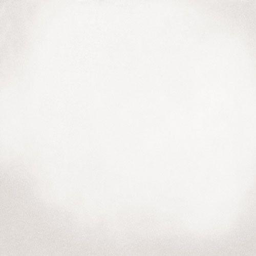 Bodenfliese 31,6x31,6 cm Worldparks Barnet blanco