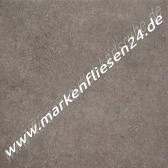 Evo 2 e tw02 terrassenplatte mirage twenty grey 60x60x2 cm fliesen outlet - Fliesenforum karlsruhe ...
