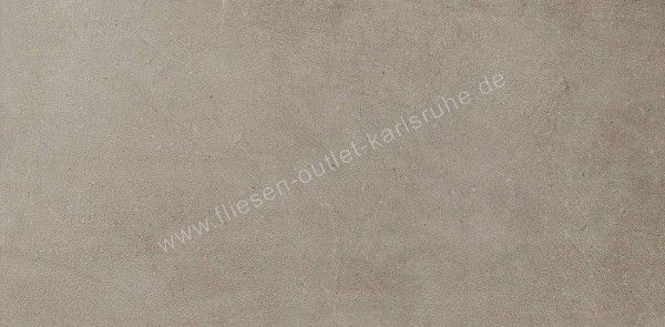 Floorgres Industrial Steel 40x80 cm naturale RT