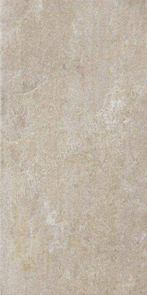 Emil Anthology Stone Grey 30x60 cm naturale rett. Art.63K38R