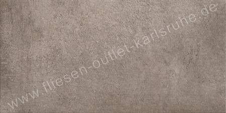 Panaria Urbanature silicon 30x60 cm