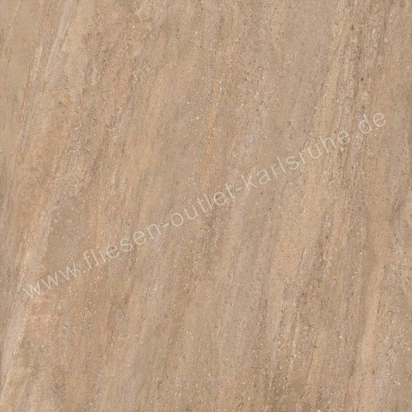 Cerdomus Lefka Maxi walnut 80x80 cm satinato