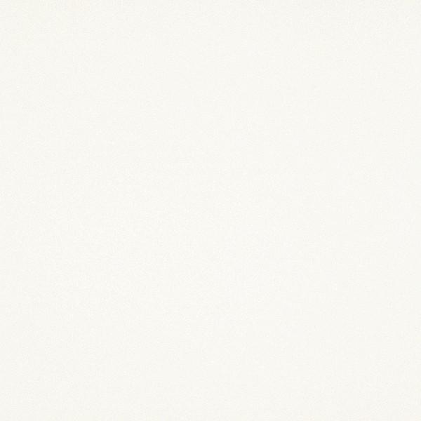 "Kerlite 3plus ""Black&White"" 100x100x0,35 cm snow"