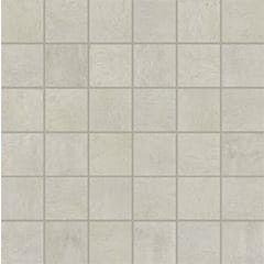 Casa Dolce Casa Studios Mosaico 5x5 cm Chalk matte