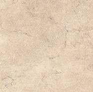 Emil Petra beige 30x30 cm naturale Art.304P3R