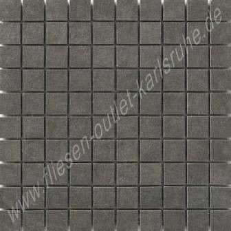 Enmon Leo black 3x3 cm