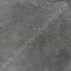 Sichenia Teqa 60,5x60,5 cm antracite, 1.Sortierung