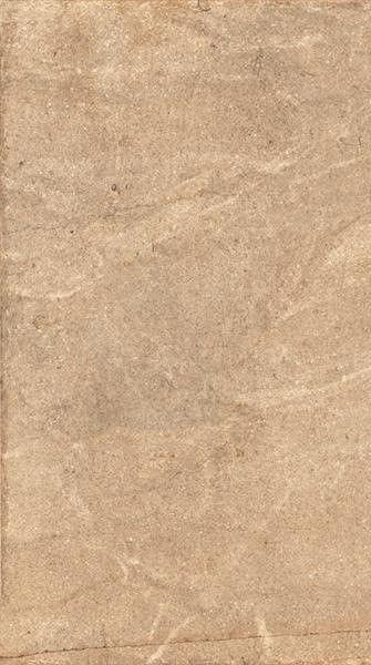 Mirage Tribeca Harrison TB02 60x120 cm