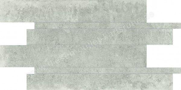 Emil Petra grey 30x60 cm Listelli Sfalsati Art.M634P8R