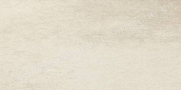 Floorgres Industrial 6 mm Ivory 60x120 cm naturale RT