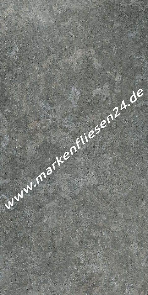 Feinsteinzeug pietre 3 60x120 cm casa dolce casa - Fliesenforum karlsruhe ...