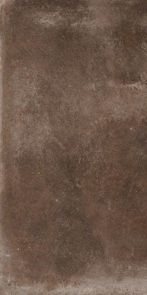 Panaria Memory Mood Copper 30x60,3 cm