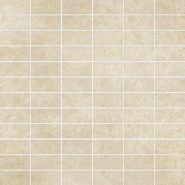 Mirage Mosaik Mattoncino SO06MR06 Stones 2.0 Pietrachiara