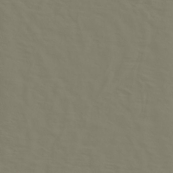 Casamood Neutra 6.0 Format 80x80x1 cm 05 Quarzo