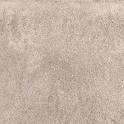 Emil Petra grey 30x30 cm naturale Art.304P8R