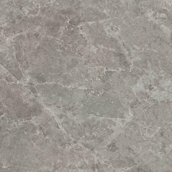 Trilogy 0.3 Zero Sandy Grey lux / glänzend 100x100x0,55 cm