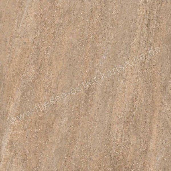Cerdomus Lefka Maxi walnut 80x80 cm