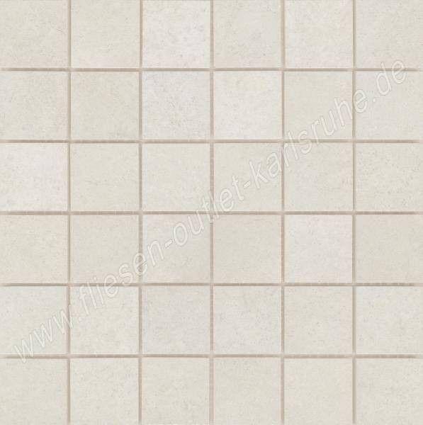 Emil Blocks Broadway 5x5 cm Mosaico Art.I30350