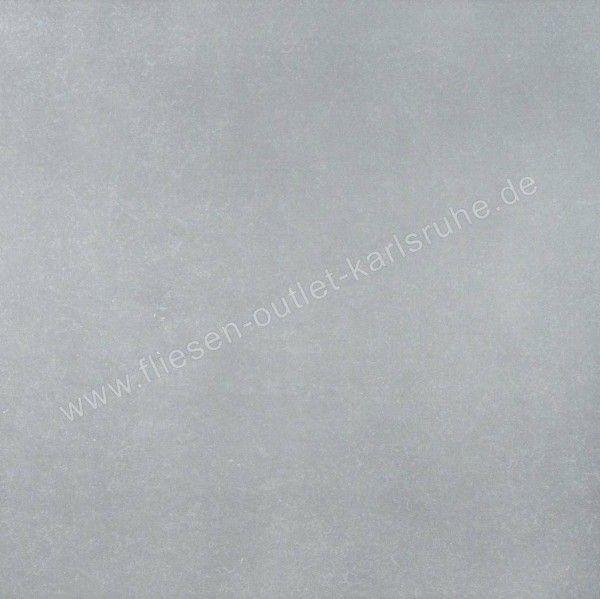 Cerdomus Elite Collection grey 80x80 cm, 1.Sorte