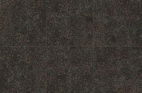 Esprit de Rex 60x60 cm Vintage brun naturale
