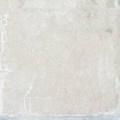 Sichenia Masqat 60x60 cm ghiaccio