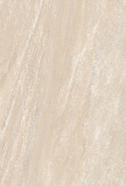 Cerdomus Lefka white 40x60 cm, 1.Sorte