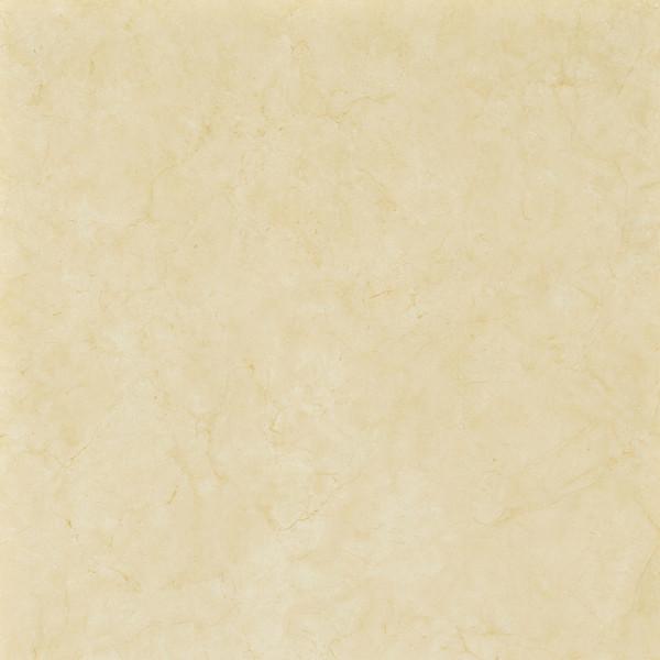 Kerlite 5plus Exedra 100x100x0,55 cm Marfil Silk