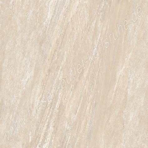 Cerdomus Lefka white 60x60 cm, 1.Sorte