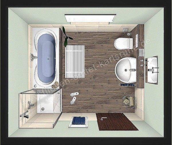 3d badplanung comfort fliesen outlet - Zementfliesen outlet ...