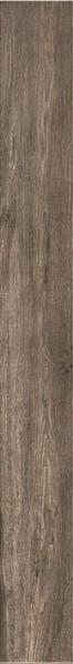 Selection Oak 15x120 cm Brown Oak matte