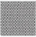 Casamood Neutra 6.0 Vetro Lux Mosaico B 1,6x1,6 cm