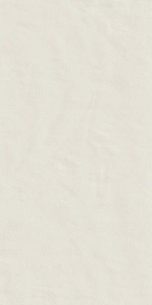 Casamood Neutra 6.0 Format 80x180x1 cm 01 Bianco