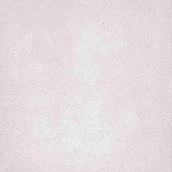 Vives Rift Blanco 80x80 cm anpoliert rektifiziert