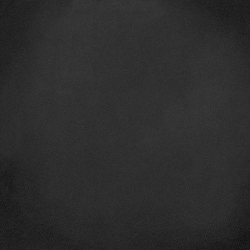 Bodenfliese 31,6x31,6 cm Worldparks Barnet negro