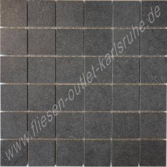 Beton Black 5x5 Cm Beton Bodenfliesen Sale Markenfliesen24 De