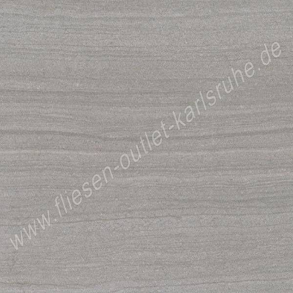 Ergon Stone Project grey 60x60 cm falda lappato