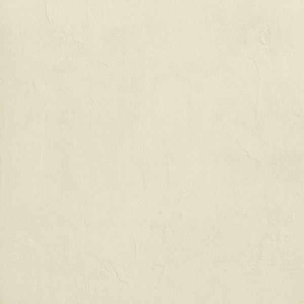 Kerlite 5plus Materica Avorio 100x100x0,55 cm
