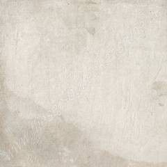 Sichenia Teqa 60,5x60,5 cm bianco, 1.Sortierung