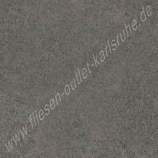 Panaria Buxstone clay 60x60 cm