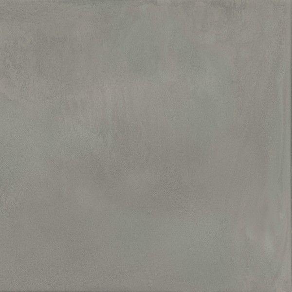 Ergon Tr3nd Concrete 90x90 cm naturale