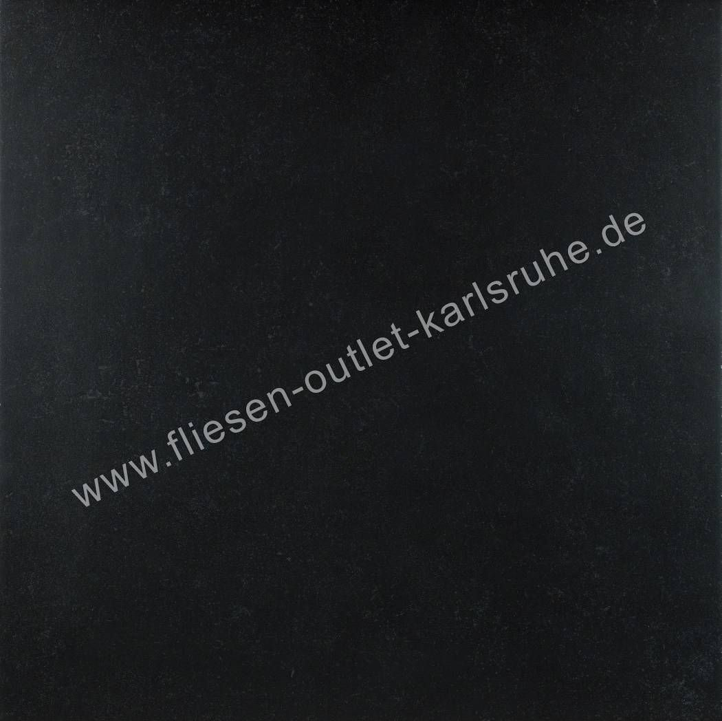 Cerdomus elite collection black 80x80 cm fliesen outlet - Fliesenforum karlsruhe ...