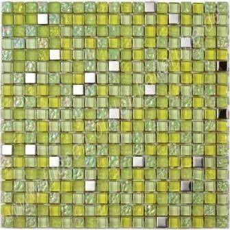 Fresh lime 30x30 cm