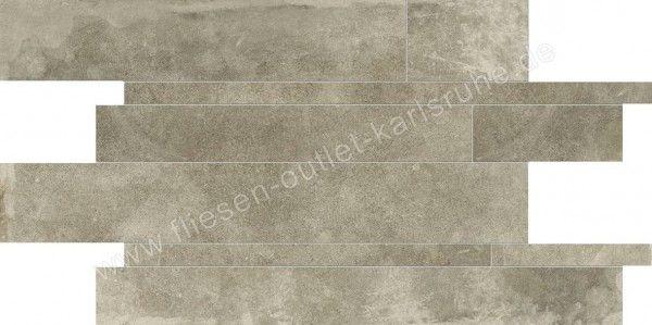 Emil Petra nut 30x60 cm Listelli Sfalsati Art.M634P6R