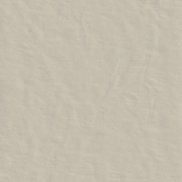 Casamood Neutra 6.0 Format 80x80x1 cm 03 Perla