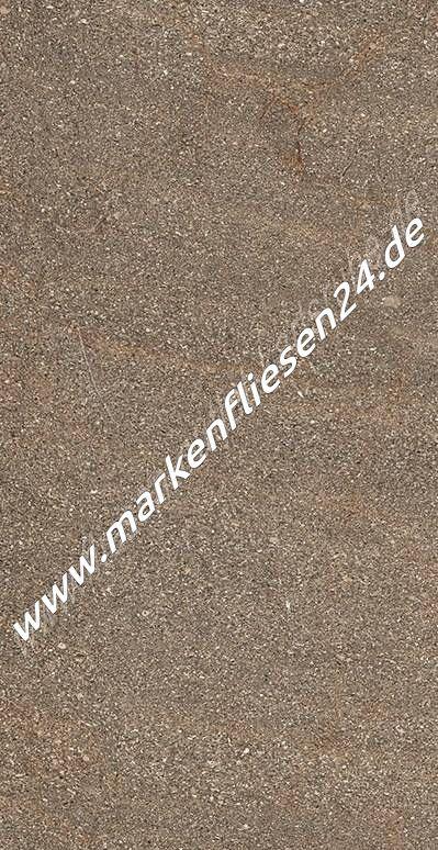 Evo 2 e terrassenplatte mirage ocean grey ne 13 45x90x2 cm - Fliesenforum karlsruhe ...