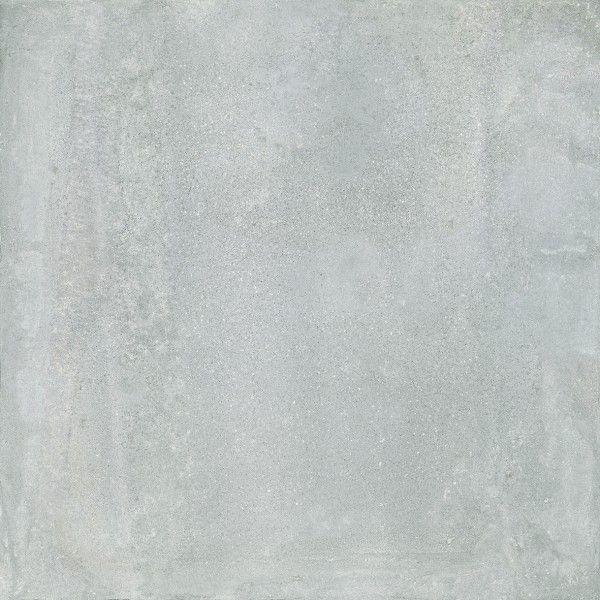 Emil Be-Square easy 20x20 cm Concrete naturale